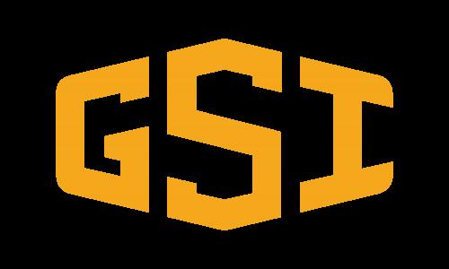 GSI Africa